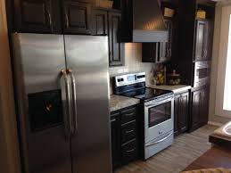big j mobile homes midland odessa texas for sale single here at big j mobile homes we are carrying on a family tradition with our single wide mobile homes and double wide mobile homes