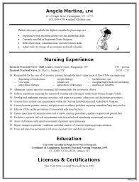 nursing resume with experience rn resume template experienced nursing resume sles google