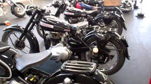 old peugeot old peugeot terrot motorcycles puces moto warcq 2015 youtube