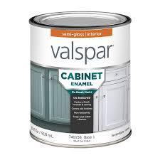20 kitchen cabinet financing shop kobalt 41 in x 41 in 11