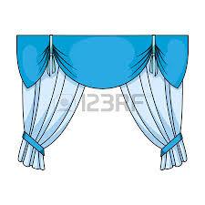 Cornice Curtains 892 Cornice Cliparts Stock Vector And Royalty Free Cornice