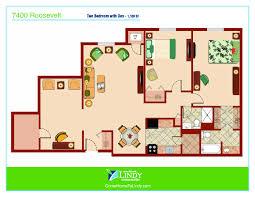 floorplans 7400 roosevelt philadelphia pa philadelphia