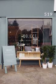Home Design Store Soho by Best 25 Concept Stores Ideas On Pinterest Store Design Retail