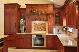 staten island kitchen cabinets staten island raised ranch kitchen traditional kitchen new