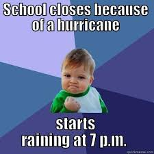 St Joe Memes - st joe hurricane scare quickmeme