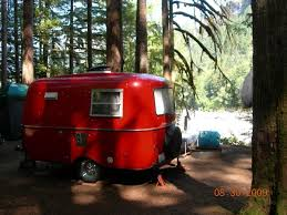 Hawaii how to winterize a travel trailer images Escape trailer 15 or 17 ft trailer travel pinterest camp jpg