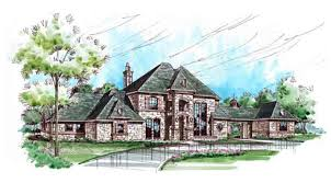 Cottage Plan by Herdfortshire Mansion House Plans Luxury Floor Plans
