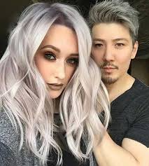 hair color trend 2015 25 hair color trends 2015 2016 long hairstyles 2016 2017