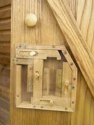 Free Wooden Puzzle Box Plans by Folding Wood Carving Bench Plans Wood Carving Patterns And