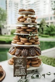 best 25 donut tower ideas on pinterest champagne brunch bridal