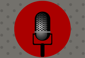 best android voice recorder best voice recorder apps for android androidebook