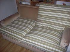 comment faire une housse de canapé coussin épais coupe couture epais et coudre