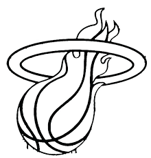 Basketball Coloring Pages To Print 2 Kids Best Coloring Disney Book Basketball Color Page