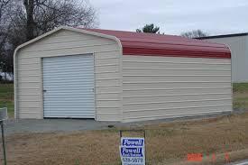 carports carport cost rv carport building a garage metal