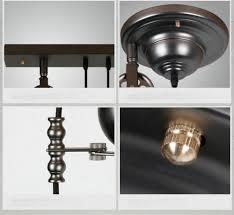Pulley Pendant Light Online Shop Kitchen Rise U0026 Fall Pulley Pendant Lights Pulley