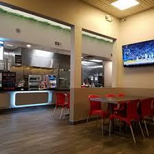 cuisine itech itech pizza 336 photos 230 reviews pizza 2575 via co