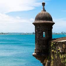 193 best puerto rico mi isla my island images