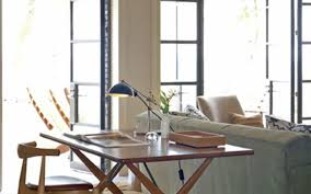 home office modern home office furniture office furniture ideas home office modern home office furniture interior office design ideas small office home office design