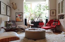 apartment therapy design inspiration making the most of a bay window apartment therapy