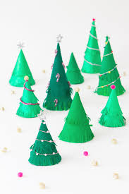 christmas tree hat christmas tree party hats oh happy day bloglovin