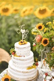 5626 mejores imágenes de cakes u0026 dessert tables en pinterest