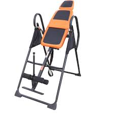 inversion table for sale near me inversion table therapy for back pain benefits inversion equipment