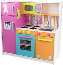 kidkraft island kitchen kidkraft large kitchen toys