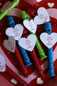 valentines for kids 40 ideas for kids