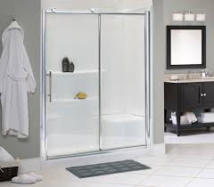what shower door is best handy man what shower door is best