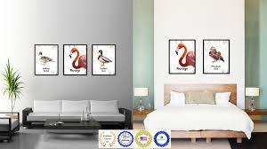100 flamingo home decor best 25 flamingo decor ideas only