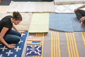 How To Clean Polypropylene Rugs The Best Area Rugs Under 300 Wirecutter Reviews A New York