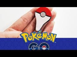Fimo Meme - deluxe fimo meme pokemon go tutoriel fimo pokemongo plus polymer