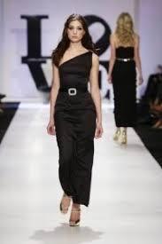 formal dressing 101 fashionz