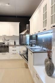 kitchen design cardiff kitchens installation cardiff direct maintenance contractors