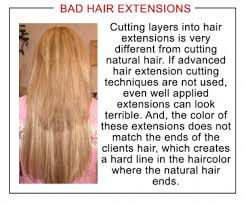 great lengths hair extensions price hair extension comparison houston hair extension specialist