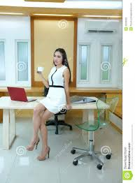 office design standing office desk ikea standing desk chair