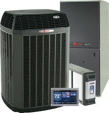 heating ac repair in springfield mo hvac service installation