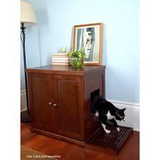 Decorative Cat Box Pet Furniture You U0027ll Love Wayfair Ca