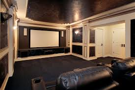 home theater surround sound custom home theater customized a v systems