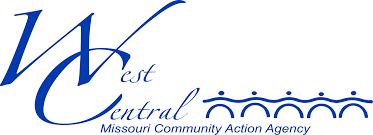 west central missouri community action agency u2013 helping people
