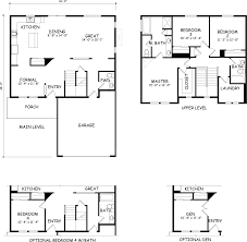 10 x 10 square feet the stoneridge by hayden homes floor plan the 2026 square foot