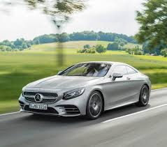 future mercedes benz cars mercedes benz home of c e s cls cl slk sl r glk m gl