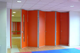 divisions folding wall solutions ltd