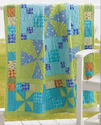 wall hanging quilt patterns fons u0026 porter