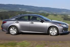 lexus cars interior lexus es interior and exterior car for review