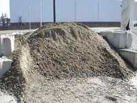 How Many Cubic Yards Are In A Ton Of Gravel Buying And Hauling Materials By The Cubic Yard Faq Today U0027s Homeowner