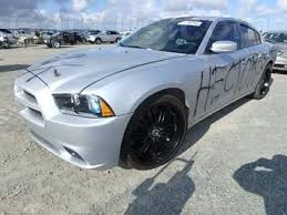 2012 dodge chargers for sale used 2012 dodge charger car for sale 8 300 usd on carxus