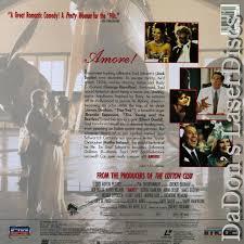 Pictures Of Kathy Ireland by Amore Laserdisc Rare Laserdiscs Not On Dvd