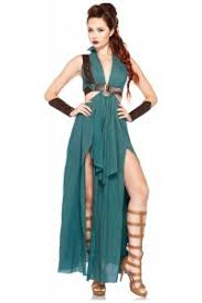 Womens Costumes Womens Costumes