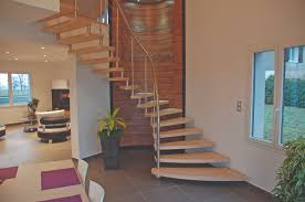 treppen meister elégance lightness and sophistication staircases treppenmeister
